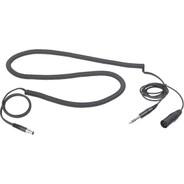 AKG MK HS Studio D Headset Cable