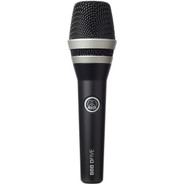 AKG BBB D 5 Vocal Microphone