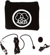 AKG C 417 L Omnidirectional Microphone