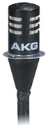 AKG C 577 WR Omnidirectional Mini Microphone