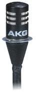 AKG C 577 WR Omnidirectional Mini Microphone