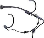AKG C 520 Head-Worn Condenser Microphone