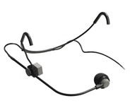 AKG CM311A Headset Microphone