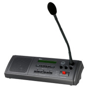AKG CS 5 IU Interpreter Unit Conference System