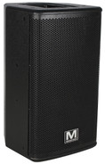 Marathon KVX-12 Powered Full-Range Speaker