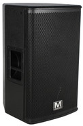 Marathon KVX-15 Powered Full Range Speaker