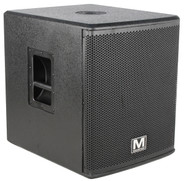 Marathon KVX-15SUB Powered Subwoofer