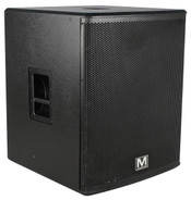 Marathon KVX-18SUB Powered Subwoofer