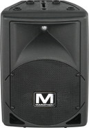 Marathon ENT-8P Powered Full Range Speaker