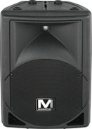 Marathon ENT-10P 2-Way Powered Speaker