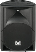 Marathon ENT-12P Powered Full-Range Speaker
