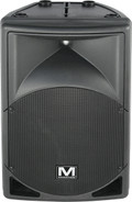 Marathon ENT-15P Powered Full-Range Speaker