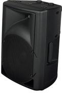 Marathon ENT 10 Passive Full-Range Speaker