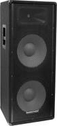 Marathon JR-125 Passive Full-Range Speaker