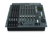 Allen and Heath Xone 464 Desk/Rack Mount Professional Club Mixer