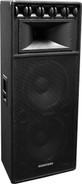 Marathon DJ-2153 Passive Full-Range Speaker