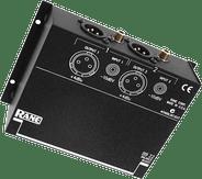 Rane BB 22 Balance Buddy Signal Processor