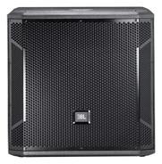 JBL STX818S Passive Full Range Speaker
