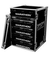 Marathon MA-16UAD