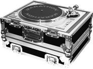 Marathon MA-1200E DJ Turntable Case