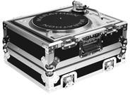 Marathon MA-1200 DJ Turntable Case