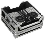 Marathon MA-4MX DJ Controller Case