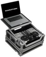 Marathon MA-4MXLT DJ Controller Case