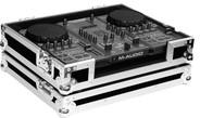 Marathon MA-TXP DJ Controller Case