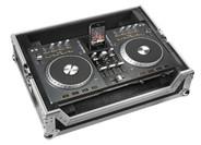 Marathon MA-IDJ3 DJ Controller Case