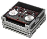 Marathon MA-THPN DJ Controller Case