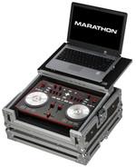 Marathon MA-THPNLT DJ Controller Case