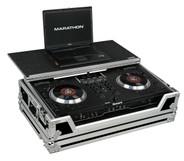 Marathon MA-NS7WLT DJ Controller Case