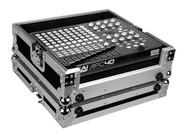 Marathon MA-APC40 DJ Controller Case