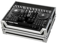 Marathon MA-TKS4 DJ Controller Case