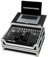 Marathon MA-TKS4LT DJ Controller Case
