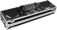 Marathon MA-DJ19W-STANDARD DJ Turntable Case