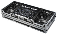 Marathon MA-CDJ2K19W CD Player Case