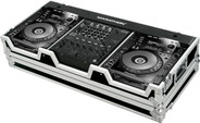 Marathon  MA-CDJ9H12W CD Player Case