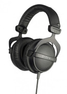 beyerdynamic DT 770 M Full-Size DJ Headphones
