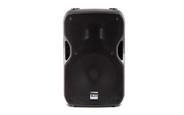 "Alto TRUESONIC TS112 Passive 800W 2-Way 12 Loudspeaker"""