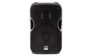 """Alto TRUESONIC PRO TS115 1000W 2-Way 15 Loudspeaker"""""""