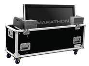 Marathon MA-PLASMA50W