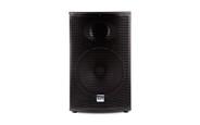 "Alto TOURMAX SX112 Two-Way 12 Passive Loudspeaker"""
