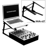 Marathon MA-LT LAPTOP STAND Universal Laptop Stand