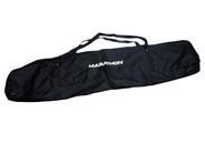 Marathon MA-BAGST Soft Bag