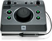 JBL MSC1 Monitor System Controller with RMC