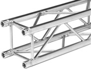 Global Truss 2.46ft (0.75m) SQUARE SEGMENT