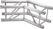 Global Truss 1.64ft. (0.5m) 2 WAY 135 DEGREE CORNER