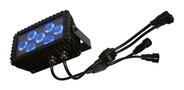 GCD CDJ-850/700 Package
