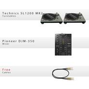 GCD SL 1200/350 Package